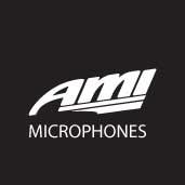 Ami Microphones
