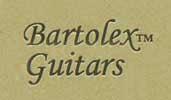 Bartolex