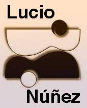 Lucio Nunez